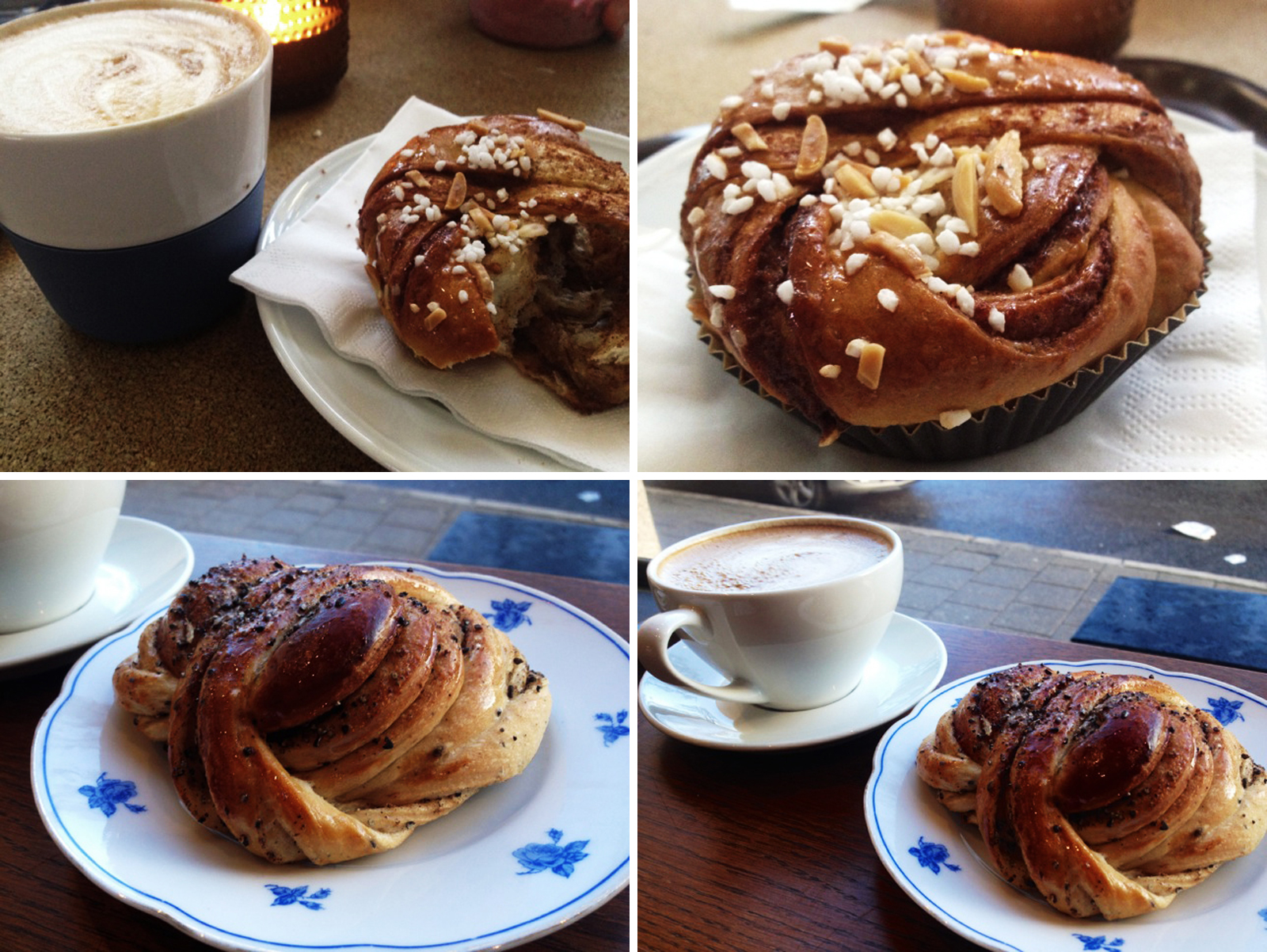 Flights-and-Feasts-Stockholm-Buns-002